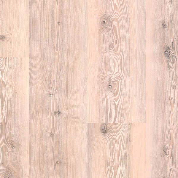 Revêtement De Sol Stratifié Quick-Step® Classic Frêne Blanc