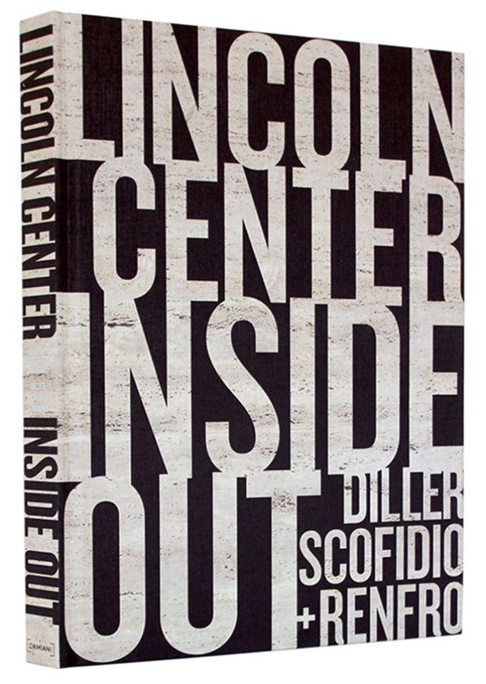 fashion designer cover letter%0A Lincoln Center Inside Out  An Architectural Account  Graphis