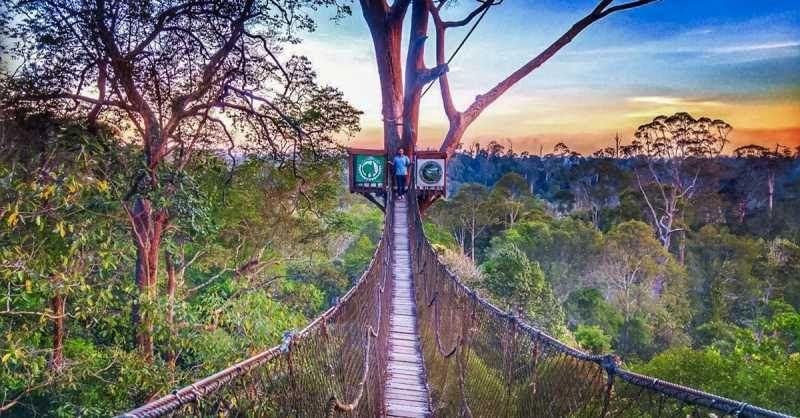 Terbaru 30 Pemandangan Indah Yg Ada Di Indonesia 10 Spot Wisata Kalimantan Pemandangan Indah Dan Eksotisme Jadi Satu Downloa Di 2020 Pemandangan Wisata Solo Pantai