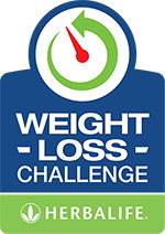 Is Herbalife a Good Way to Lose Weight? - Does It Really Work?