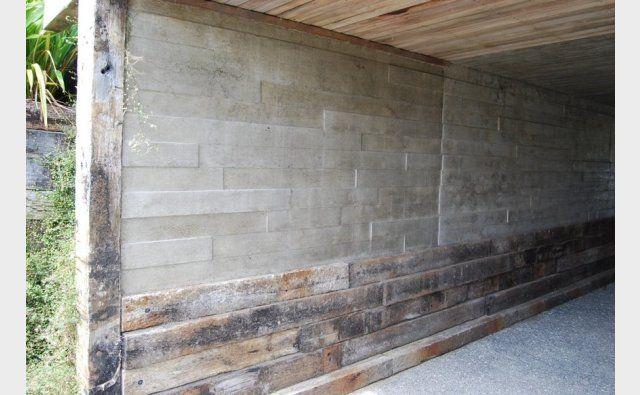 Inspiration Concrete Wall Concrete Block Walls Concrete Texture
