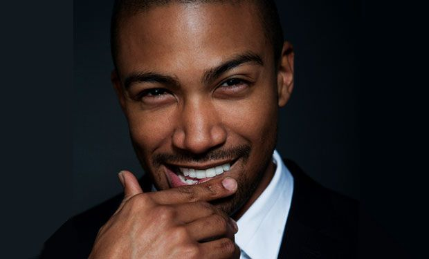 charles michael davis wifecharles michael davis gif hunt, charles michael davis fan site, charles michael davis and danielle campbell, charles michael davis instagram, charles michael davis gif, charles michael davis facebook, charles michael davis photoshoot, charles michael davis twitter, charles michael davis, charles michael davis grey anatomy, charles michael davis parents, charles michael davis height, charles michael davis tumblr, charles michael davis imdb, charles michael davis singing, charles michael davis age, charles michael davis official instagram, charles michael davis wikipedia, charles michael davis wife, charles michael davis girlfriend