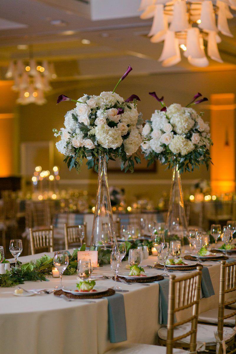 Stylish Beach Wedding At LaPlaya And Golf Resort In Naples FL