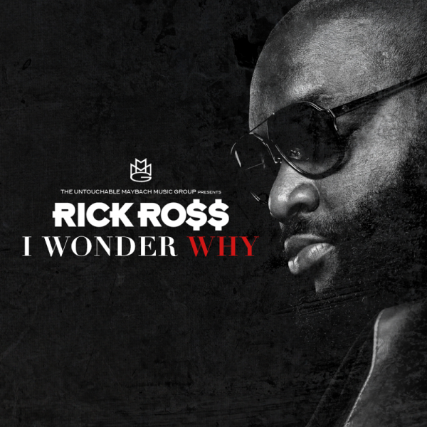 adele hello remix rick ross download