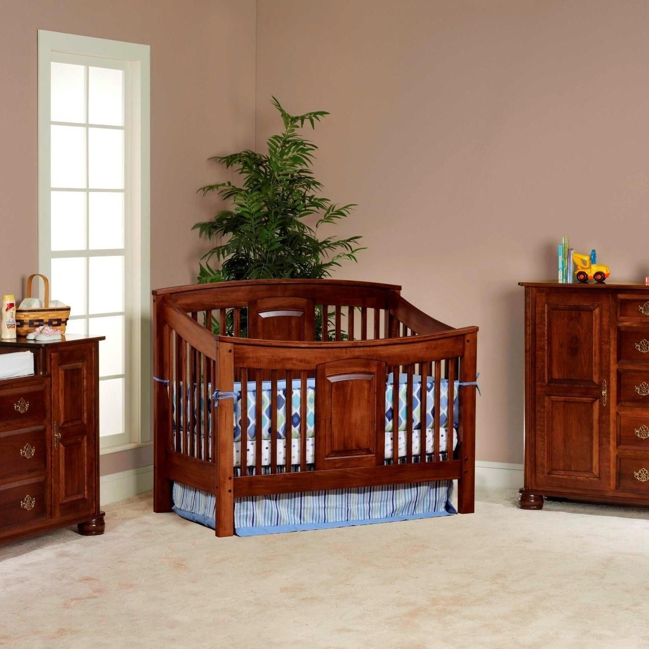 Amish crib for sale - Celebrity Baby Cribs Home Sleeping Amish Baby Cribs Celebrity Crib