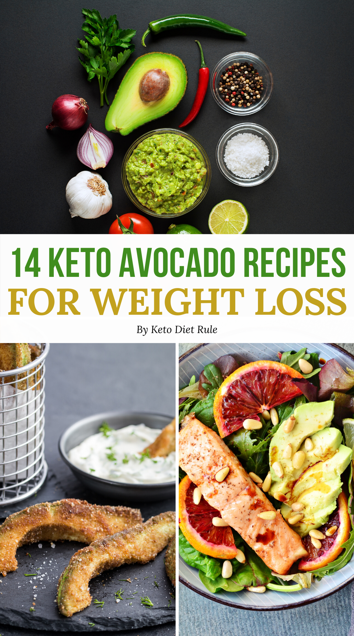 Avocado Recipes 14 Delicious Ways To Eat An Avocado Keto Diet Rule In 2020 Avocado Recipes Recipes Healthy Fats List