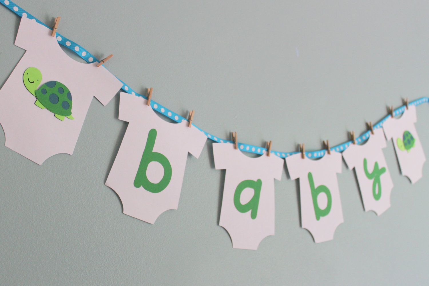 17 Best images about Turtle Baby Shower on Pinterest | Ducks ...