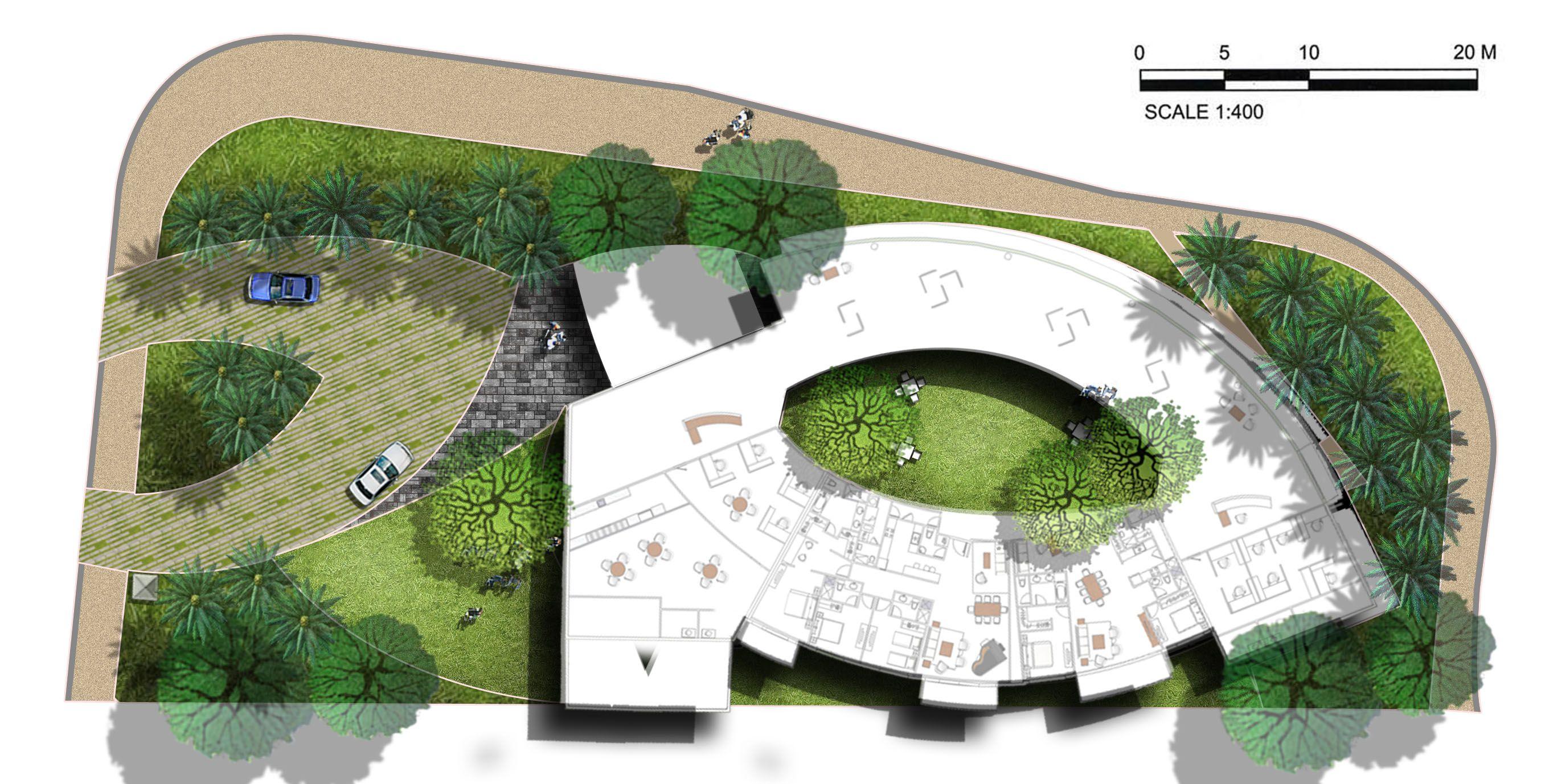 how to make a landscape design plan garden inspiration
