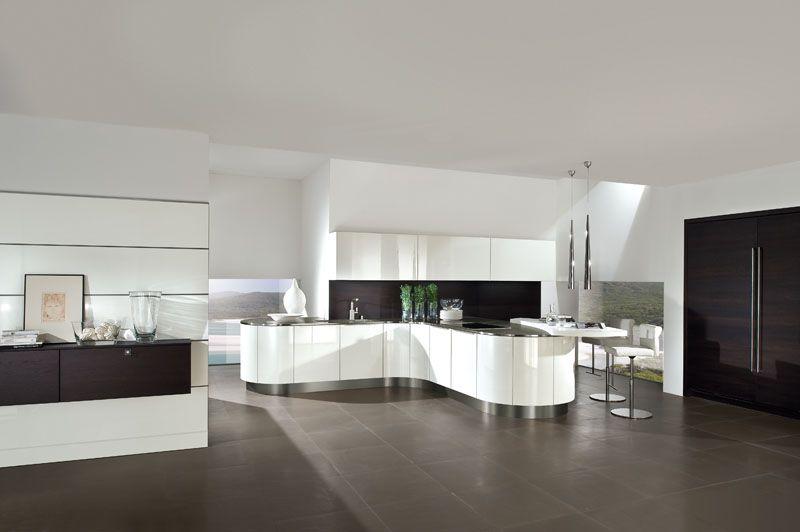 4030 5080 Weiss Terra   Häcker Küchen