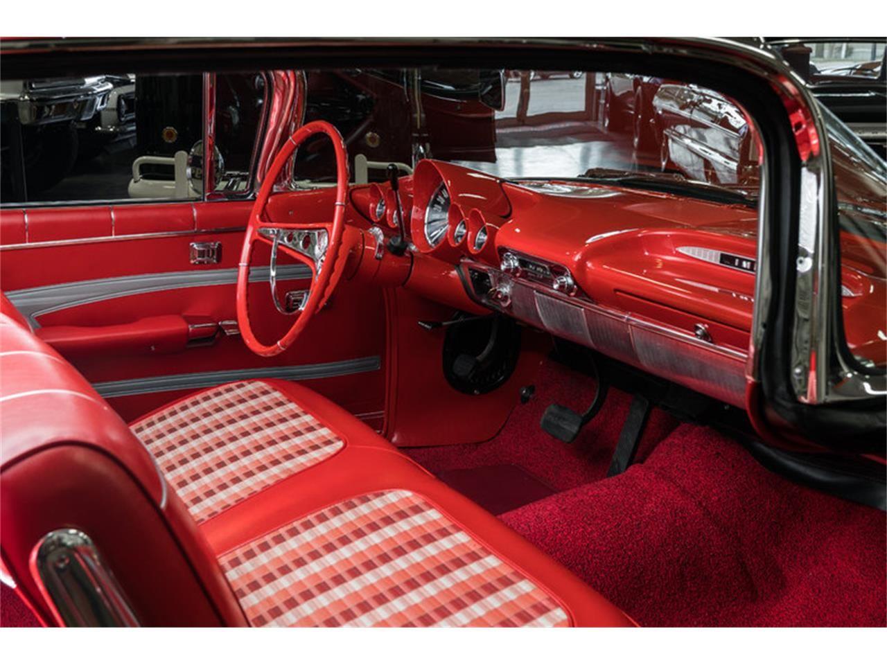 1959 Chevrolet Impala With Images Chevrolet Impala Impala Chevrolet