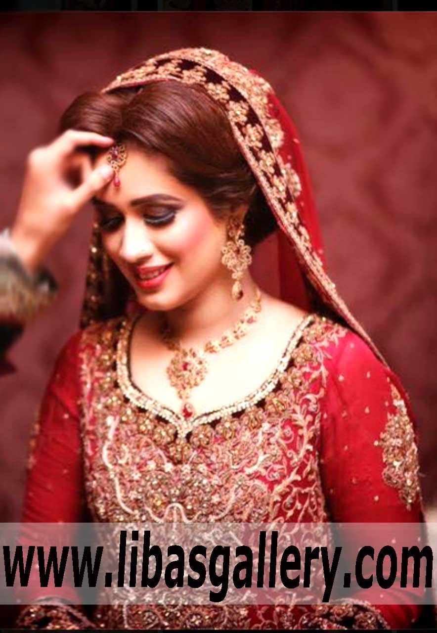 Pin by saira on traditional wedding ideas of dresses and photoshoots