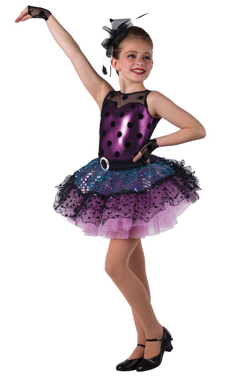 tap and jazz detail dansco dance costumes and recital wear costumes de danse pinterest. Black Bedroom Furniture Sets. Home Design Ideas
