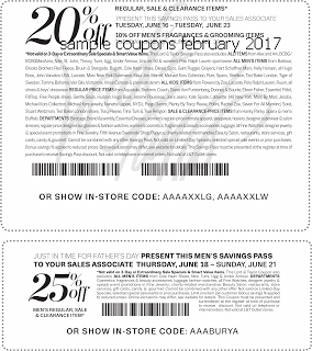 image about Lord and Taylor Printable Coupon titled free of charge Lord Taylor coupon codes february 2017 No cost Printable
