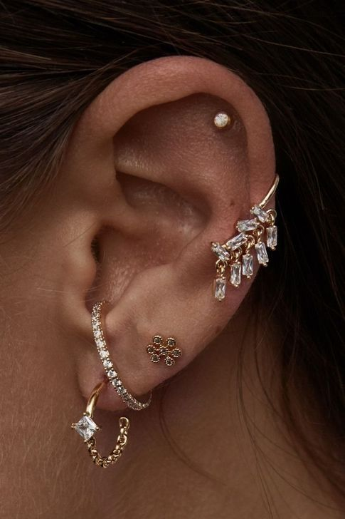 Photo of 99 Popular Jewelry Trends Ideas That Look Attractive