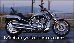 Cheap Motorcycles Insurance Quotes For Riders With Different