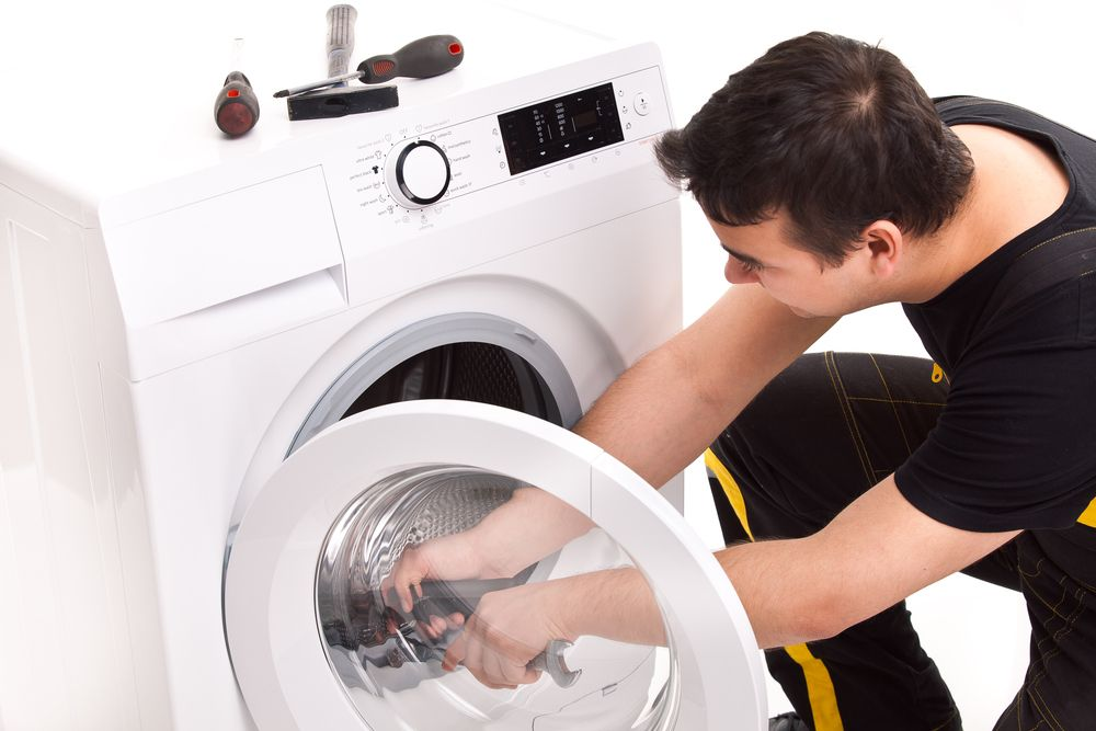 Reliable Commercial Washer Repair And Parts With Commercial Laundries Maquina De Lavar Lava Seco