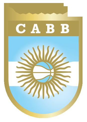Argentina National Basketball Team Basketball Teams Logo Basketball Basketball