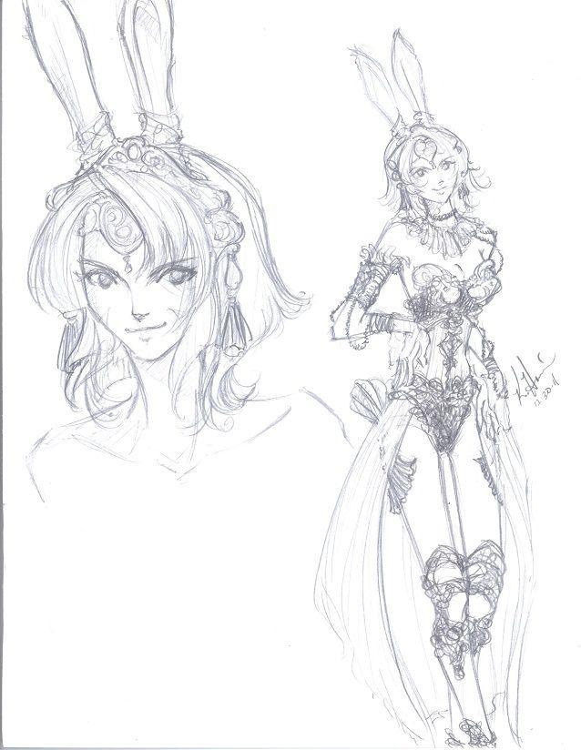 ffxii_viera_original_character_design_by_shiroiyuki3-d4krssb.jpg (638×824)