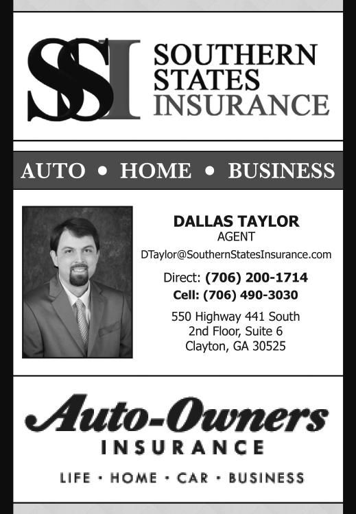 Auto Homes Business Dallas Taylor Agent Dtaylor