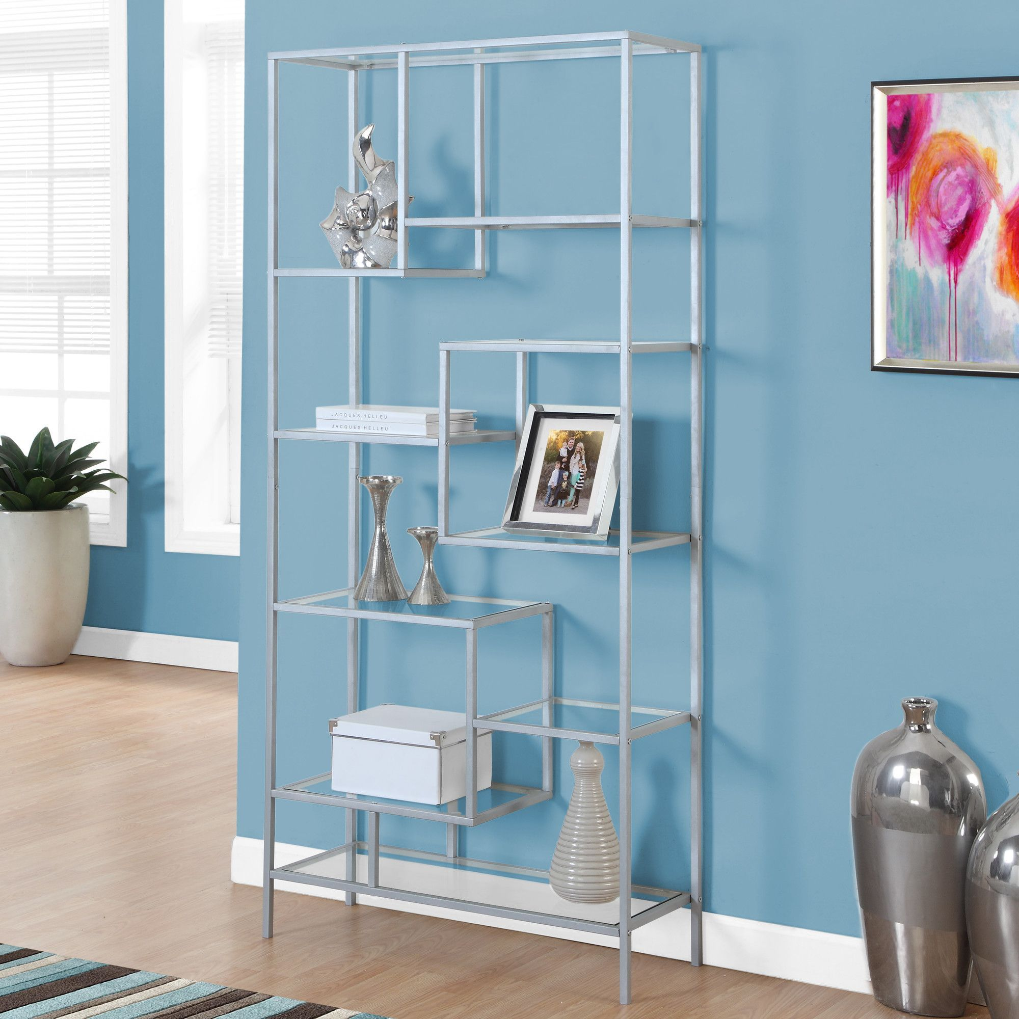 desk pin computer ladder monarch bookcase bookcases i pinterest specialties