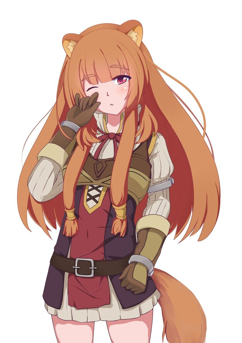 Hagure Yuusha No Aesthetica Nonton Anime Sub Indo