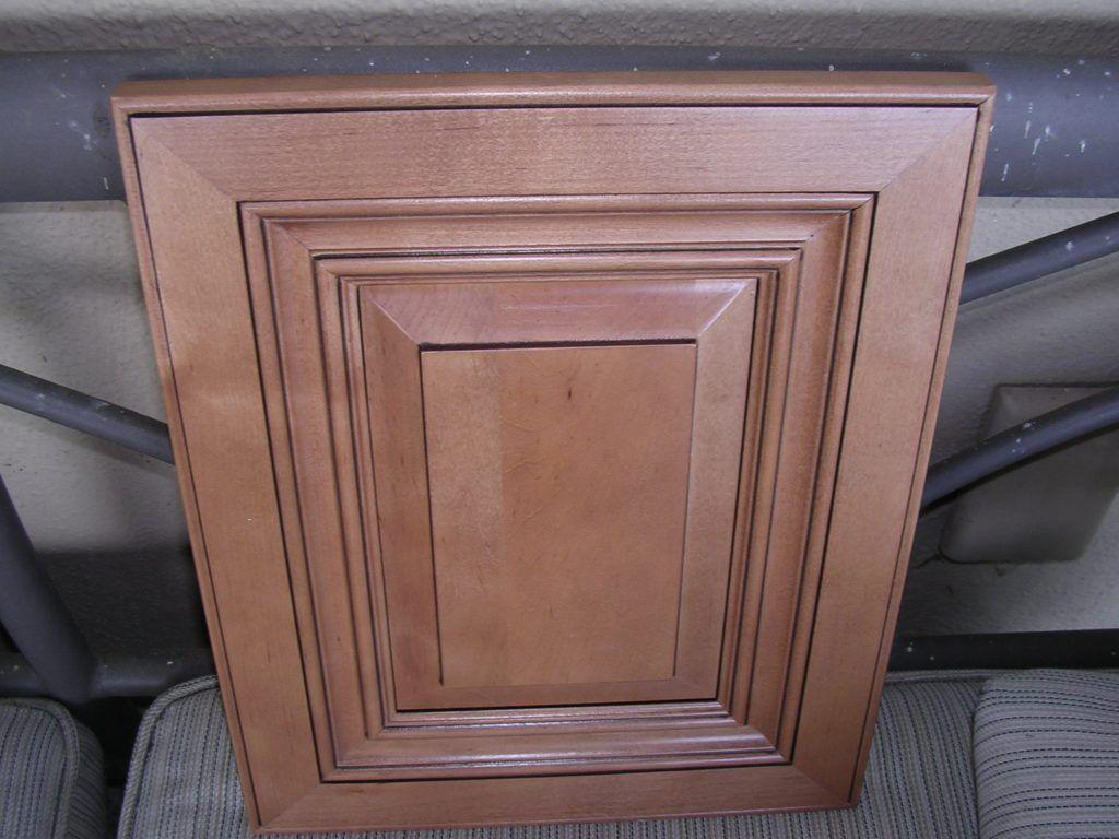 Cinnamon Maple Glazed Kitchen Cabinets Glazed Kitchen Cabinets Kitchen Cabinets Kitchen Cabinets Countertops