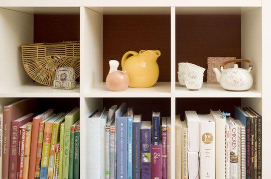 10 Ways To Style Cube Shelves Cube Shelves Shelves Bookshelf Inspiration
