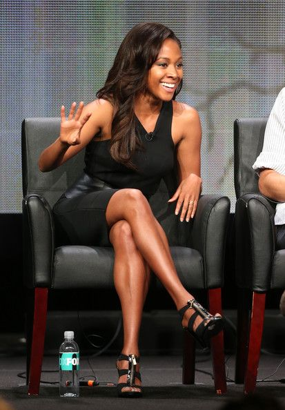 nicole beharie tumblr