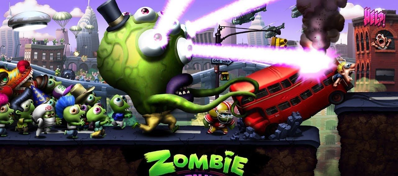 Zombie Apocalypse Movie Clips Games Tsunami Best Game Android - Minecraft tsunami spiele