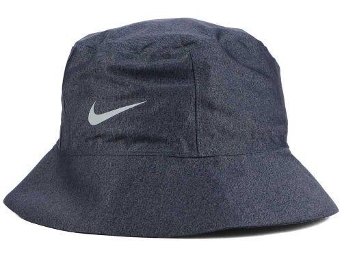 bacd42ac0aefb Nike Golf Storm-Fit Bucket Hat Hats