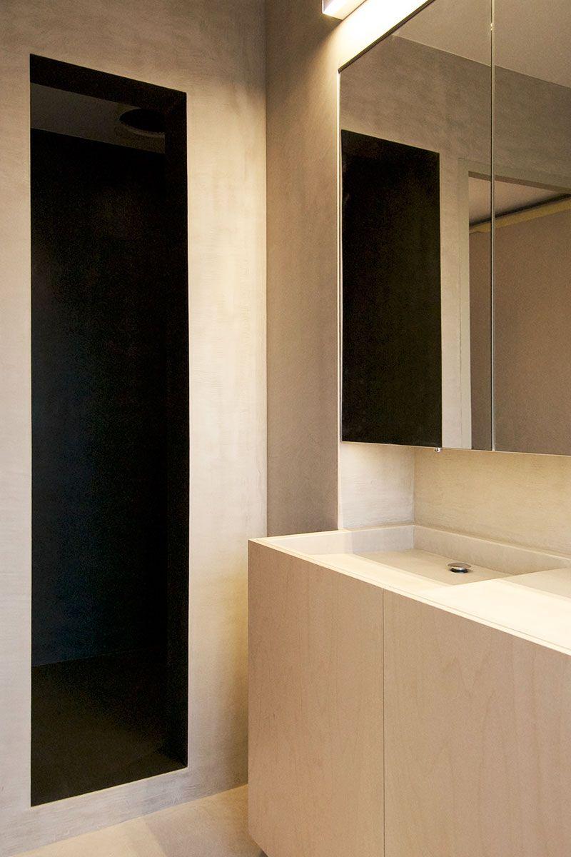 Brato | Badkamer Multiplex | kitchen ideas | Pinterest | Kitchens