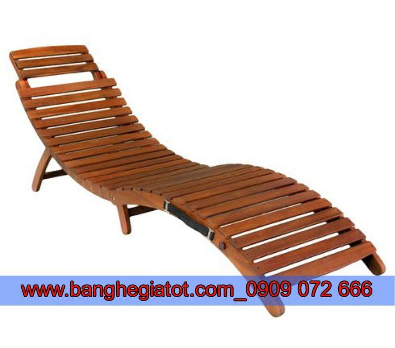 Pin By Duyen Nguyen On Ghế Thư Gi 227 N Bằng Gỗ Lounge Chair