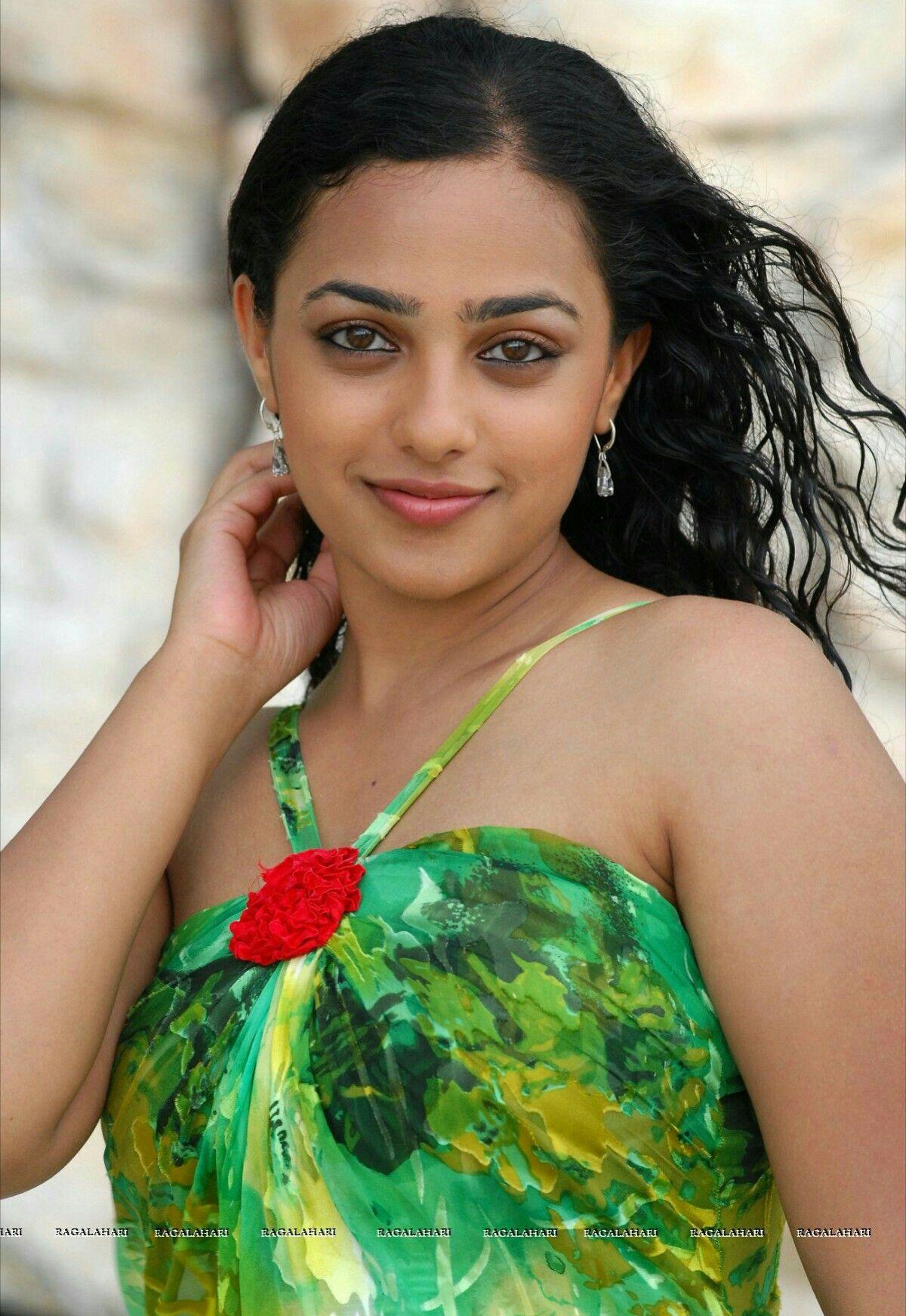 Xxx Lakshmi Menon Awesome nithya menon | nitya menon | pinterest
