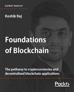 Cryptocurrencies data provider blockchain