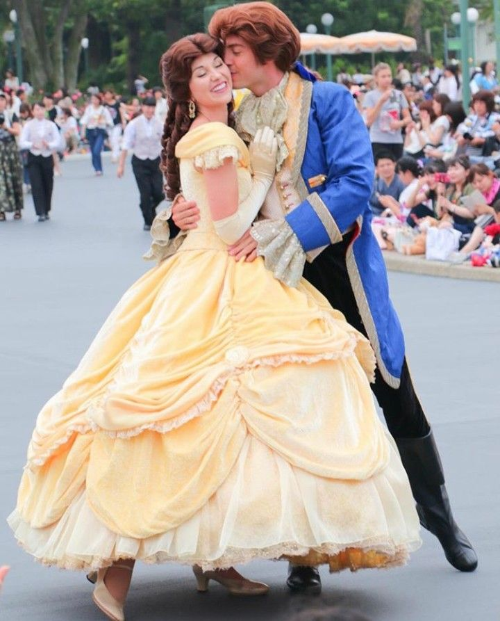 Pin By Cecily Lent On Princess Belle From Beauty And The