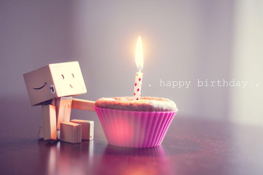 amazon box cake images