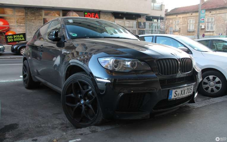 Beautiful 2018 Bmw X6 Red Best Photos For World Pinterest Bmw
