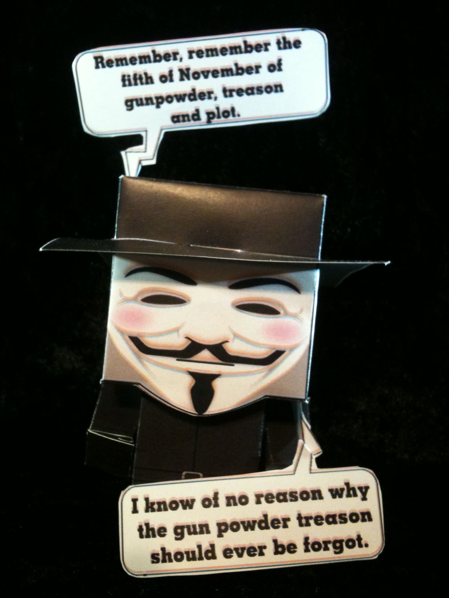 he scales the mountain because he s not afraid of it he slays cubeecraft v for vendetta quote imdb movie quote