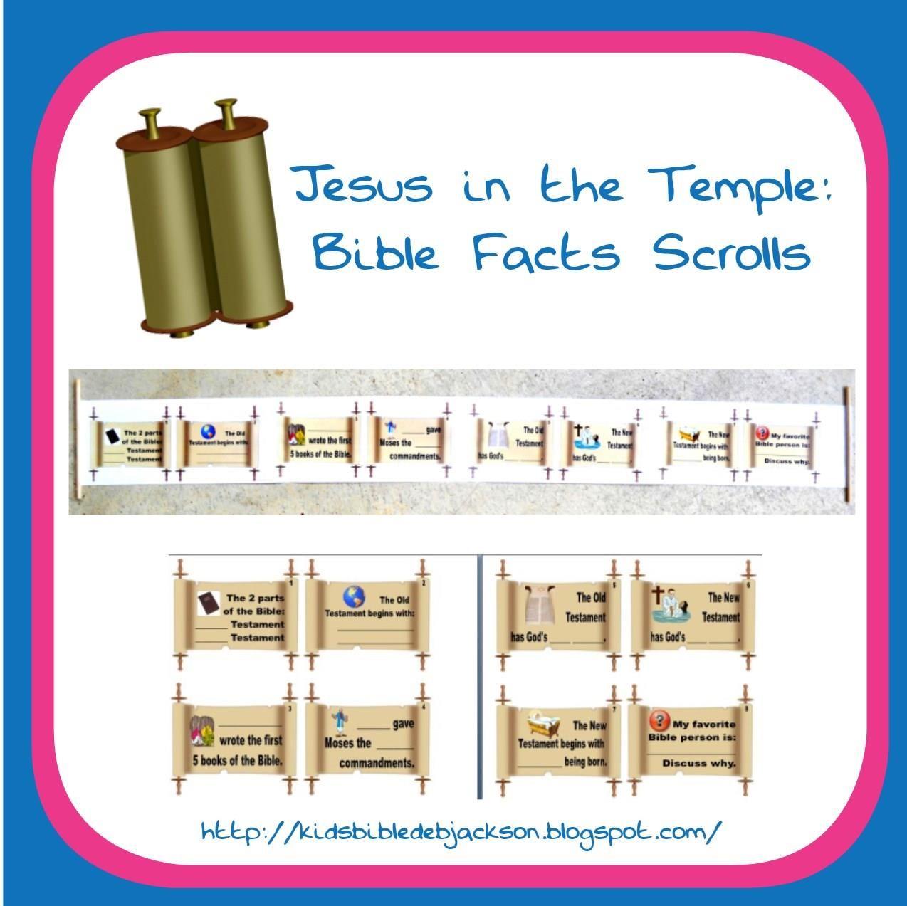 worksheet Jesus In The Temple Worksheet jesus in the temple crafts gospels pinterest sunday crafts