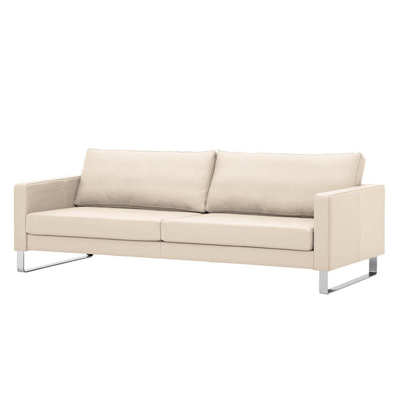 Sofa Portobello 3 Sitzer Echtleder 3 Sitzer Sofa Sofas Sofa