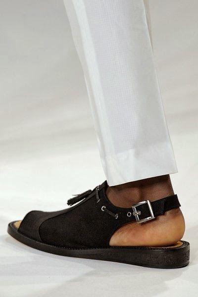low priced ab867 a61cf SpencerHart-elblogdepatricia-shoes-zapatos-calzado-scarpe-sandalias-men