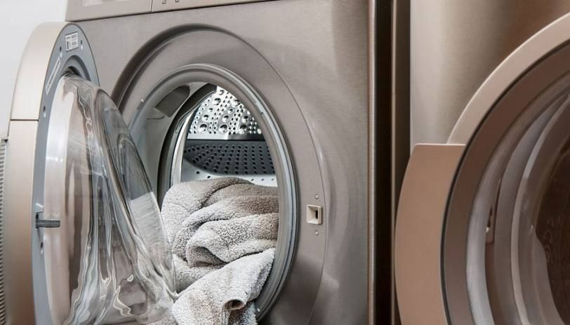10 Things You Should Never Put in the Washing Machine ...