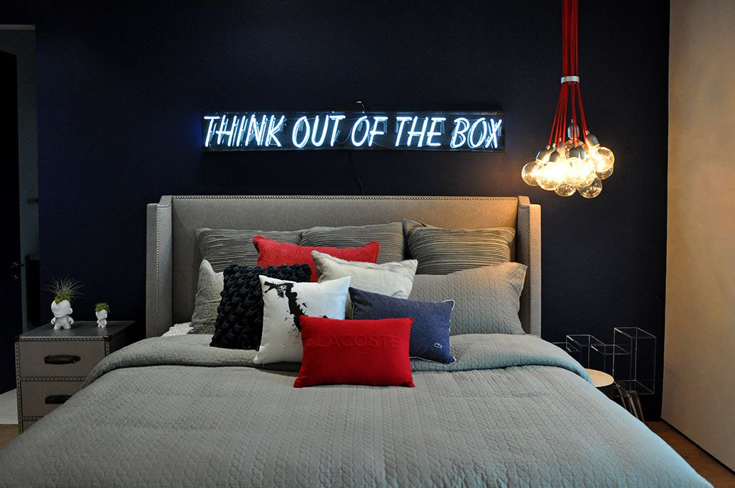 Pin Pa Dkor Homes Kids Bedroom