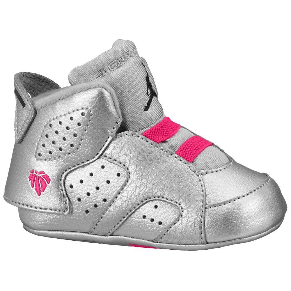 Baby girl shoes nike