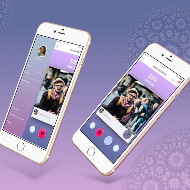 Gift dating app iPhone