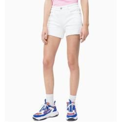 Photo of Reduced denim shorts for women
