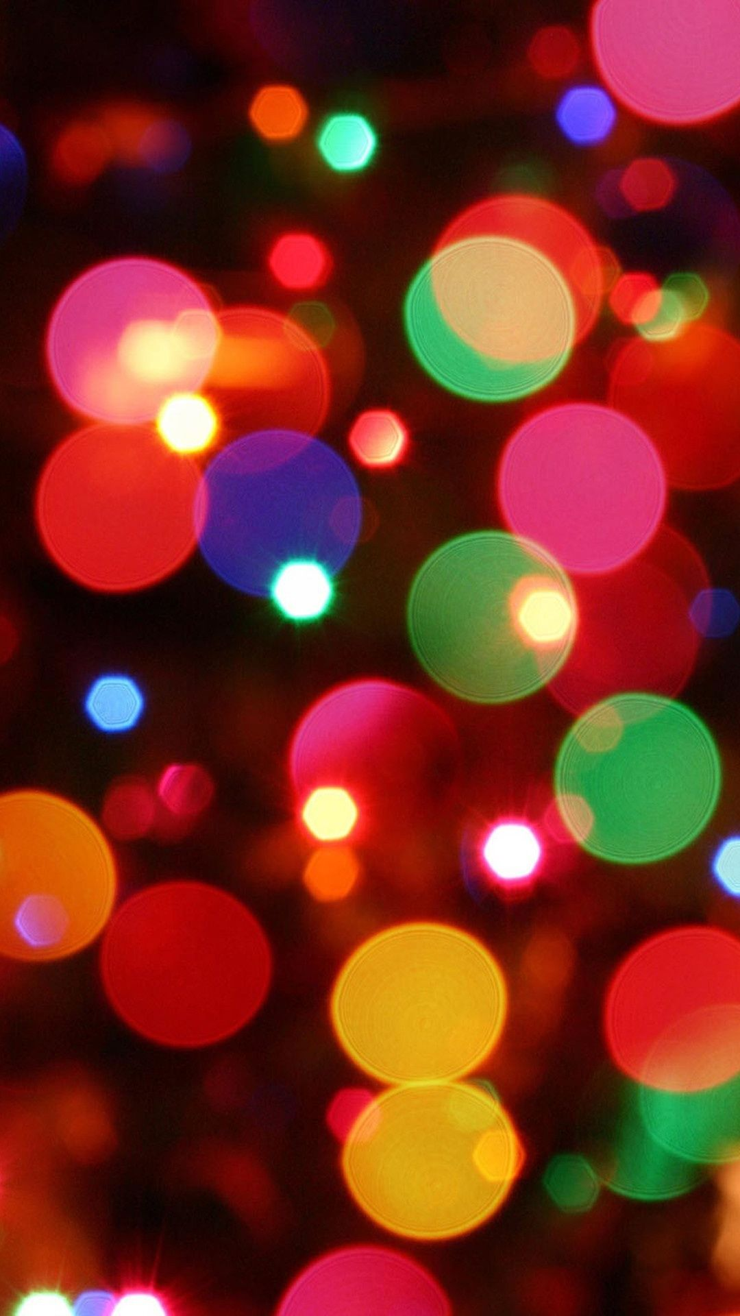 18 blurred gradient amp bokeh lights backgrounds collection
