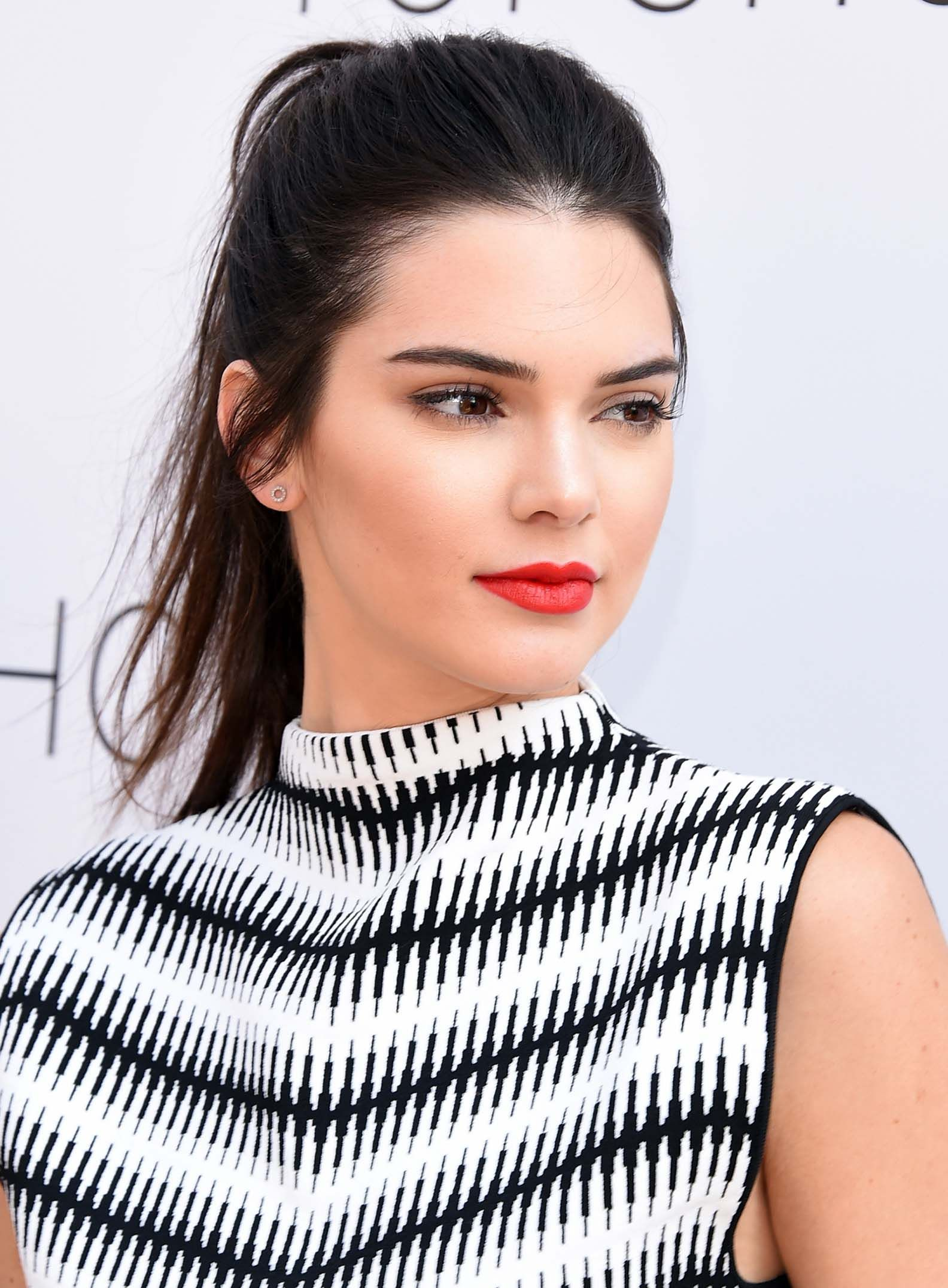 Kendall jenner iphone wallpaper tumblr - Kendall Jenner Attractive Wallpapers Hd 1080p