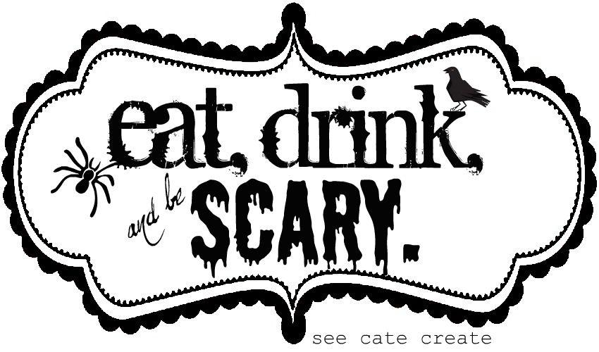 Free Black White Halloween Printables A To Zebra Celebrations Halloween Printables Free Halloween Printables Free Halloween