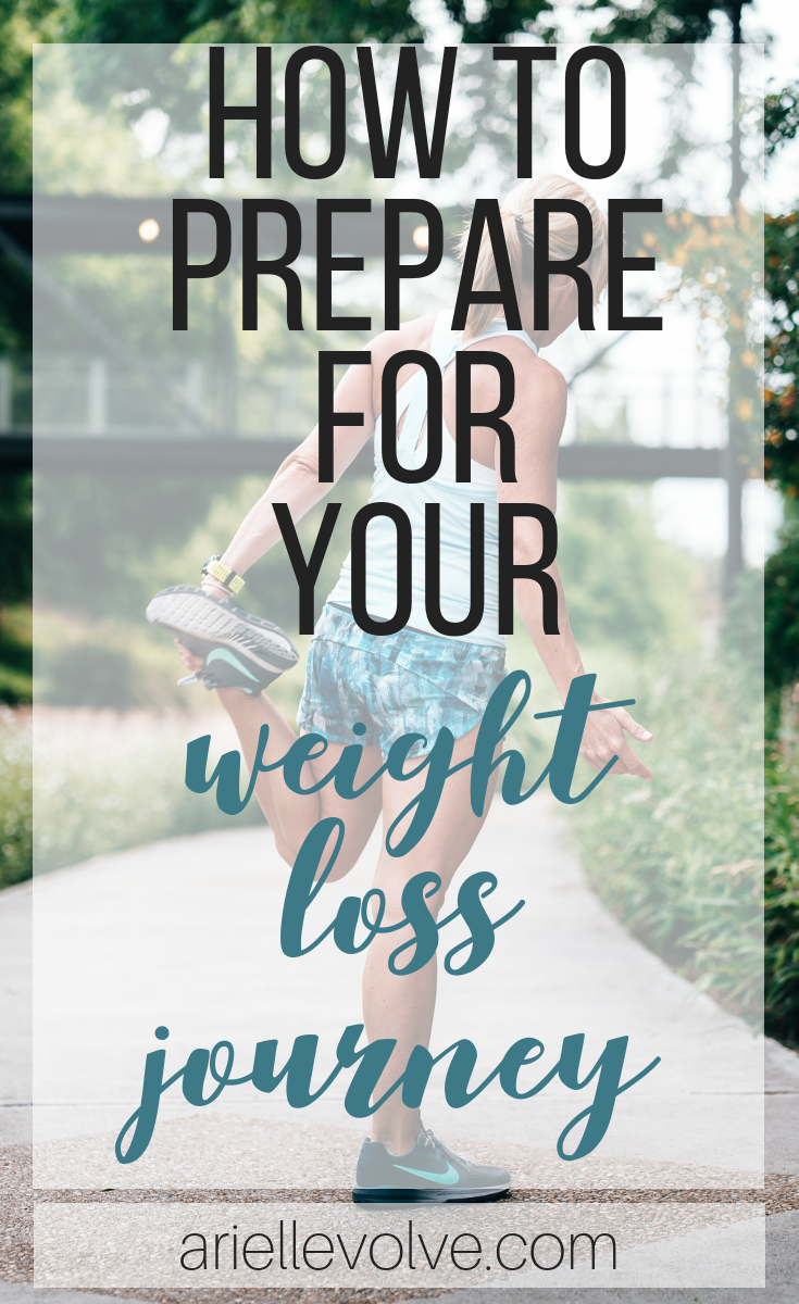 Quick weight loss tips without exercise #weightlosstips <= | speedy weight loss tips#weightlossjourn...